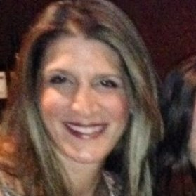 Leslie Roth linkedin profile