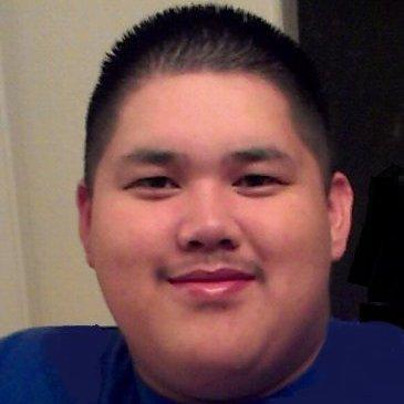 Anthony San Nicolas linkedin profile