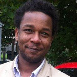 Winston B Boyd linkedin profile