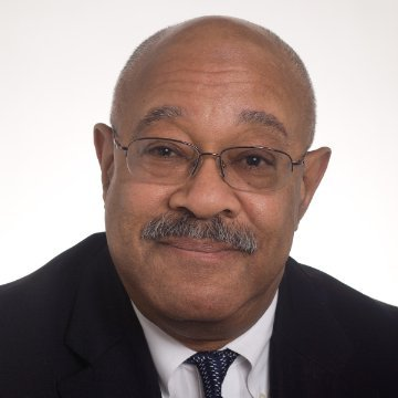 Joseph E Davis linkedin profile