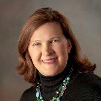 Debra Moore Patterson linkedin profile