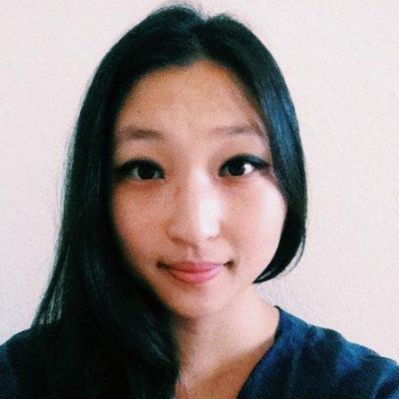 Haemin Jennifer Lee linkedin profile