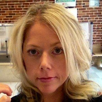 Tanya Taylor Schwartz linkedin profile