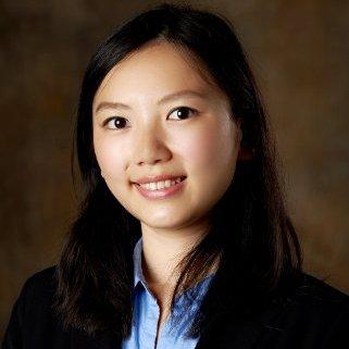 Lu Qi linkedin profile
