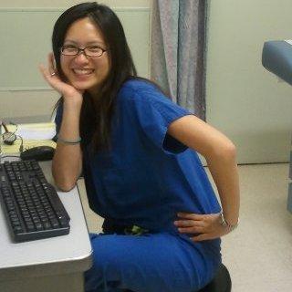 Beverly Chen