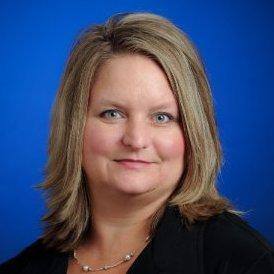 Cynthia Bullard linkedin profile