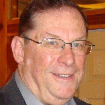 Brian Marder