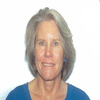Laura Sullivan linkedin profile