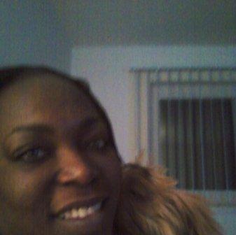 Kathy Bullock linkedin profile