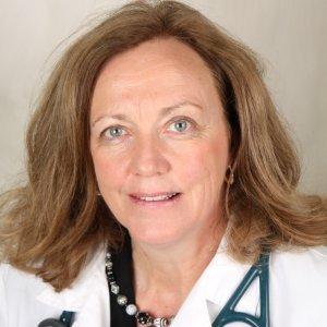 Christine Clayton linkedin profile