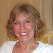 Dr. Jean Jones linkedin profile