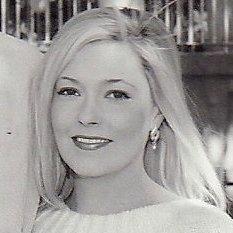 Valerie Chase