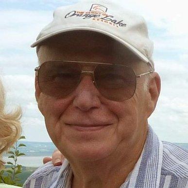 Alfred R Howard linkedin profile