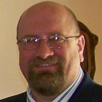 Kenneth Pelzel