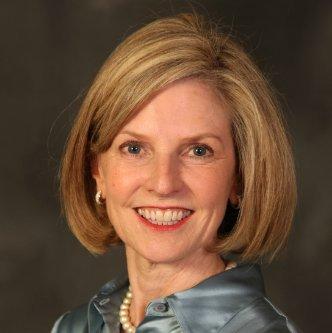 Barbara Swanson linkedin profile