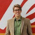Alan Ritchie Jr. linkedin profile