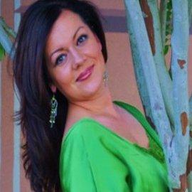 Angela (Bonin) Jacobs linkedin profile