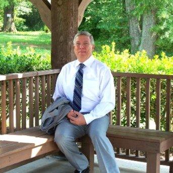 Evans V Roberts Jr linkedin profile