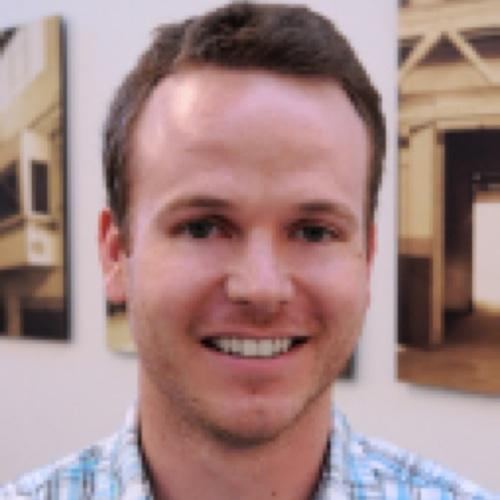 Allen Bender linkedin profile