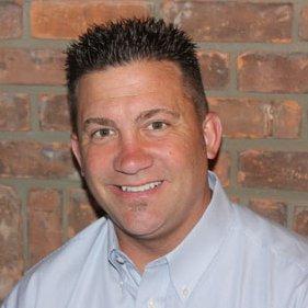 Craig Richardson linkedin profile