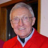 Peter Halden