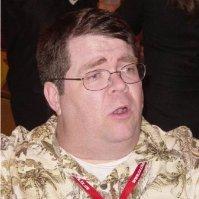 Guy Robert Jackson linkedin profile