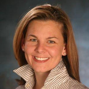 Jennifer Collins McKinney linkedin profile