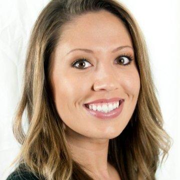 Sarah Hobbs linkedin profile