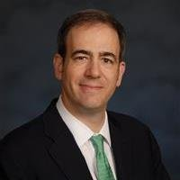 Thomas W. Bassett linkedin profile