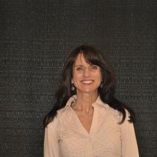 Connie Cain linkedin profile