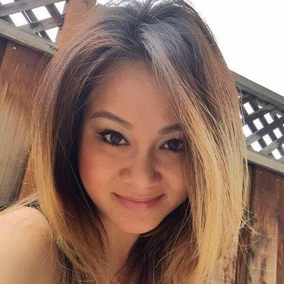 Kathlyn Nguyen Luu linkedin profile
