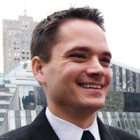 Dan Johnson linkedin profile
