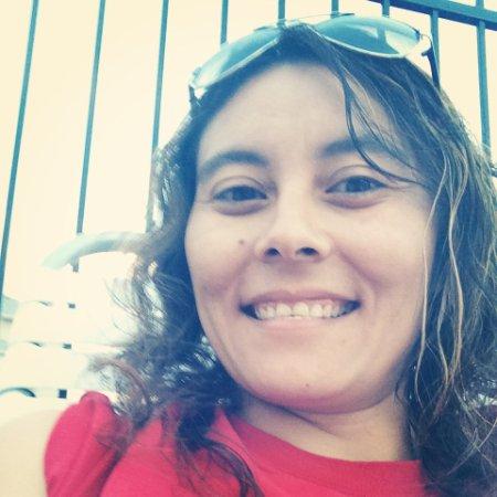 Janie Flores linkedin profile