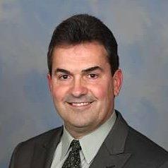 Craig A Rouse, CEM, LEED AP linkedin profile