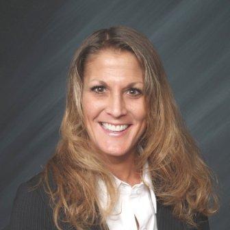 Ann Marie Johnson linkedin profile