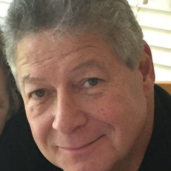 Paul S Hamilton linkedin profile
