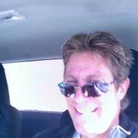 Brian J. Austin linkedin profile