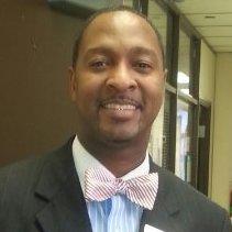 Warren J Atkins Jr linkedin profile