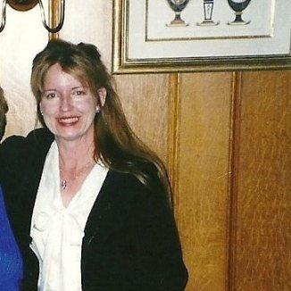 Deborah Farren Taylor linkedin profile