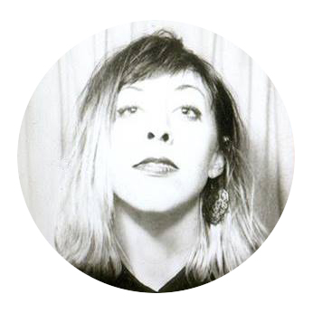 Jordan Kay Phillip linkedin profile