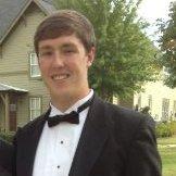 William (Will) Henson linkedin profile