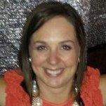 Laura Collins linkedin profile