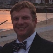 David Bigelow linkedin profile