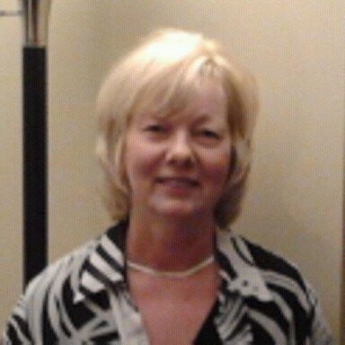 Annette (Ludwig) Klein linkedin profile