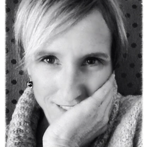 Laura Lee Bernstein linkedin profile
