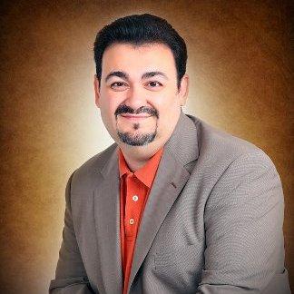 William Gonzalez linkedin profile