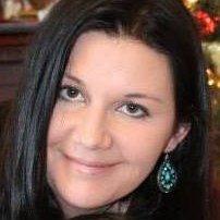 Jennifer Steelman Jackson linkedin profile