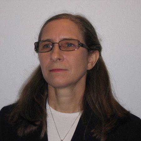 Brenda Willard