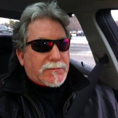 Donald Morrison linkedin profile