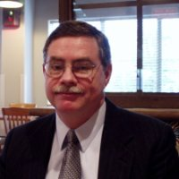 Herbert Jones linkedin profile